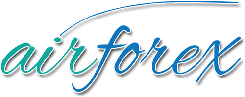 Air-Forex-Logo