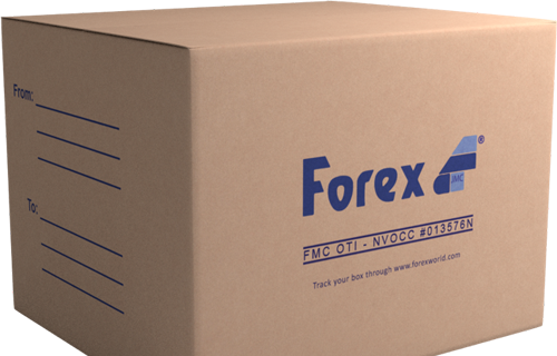 Forex cargo philippines filipinos canadian forex cfd brokers