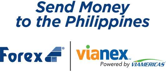 Send Money To Philippines Transfer